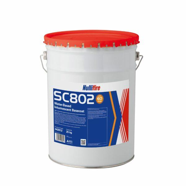 SC802